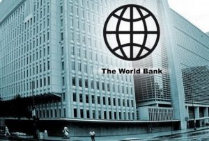 WB approves $185m to expand Bangladesh's renewable energy