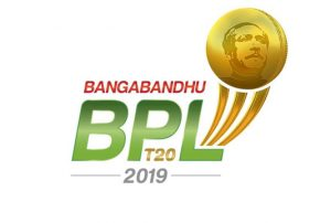 Cumilla prevails in see-saw battle to stay alive in BBPL play-off