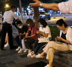China could reach herd immunity against Covid-19 by end of year