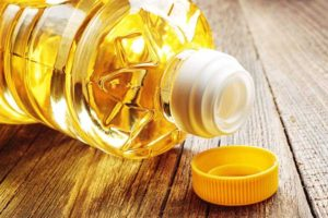 Govt keeps maximum retail price of edible oil unchanged