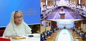 PM for considering competent officers for promotions in Navy, Air Force
