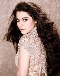 Why did Kajol decide to marry Ajay Devgn?