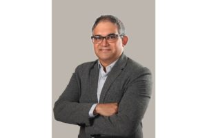 Mastercard gets new account management director