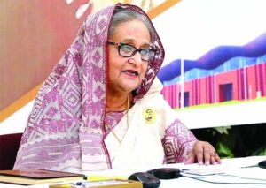 PM: Focus on fostering communal harmony